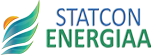 Statcon Energiaa Pvt. Ltd.