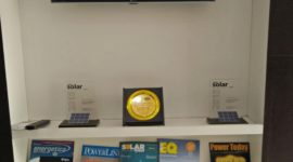 Intersolar-Mumbai-Awards