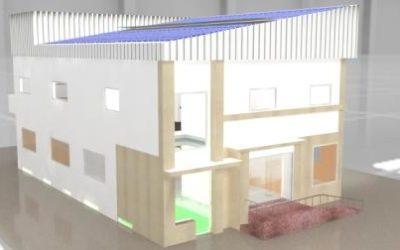 Statcon-Energiaa-3D