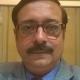 Dr. Sujit K. Biswas