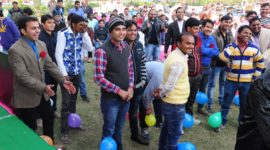 Annual-Function-3