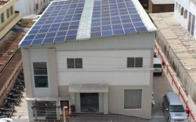 Statcon-ENergiaa-Office-building